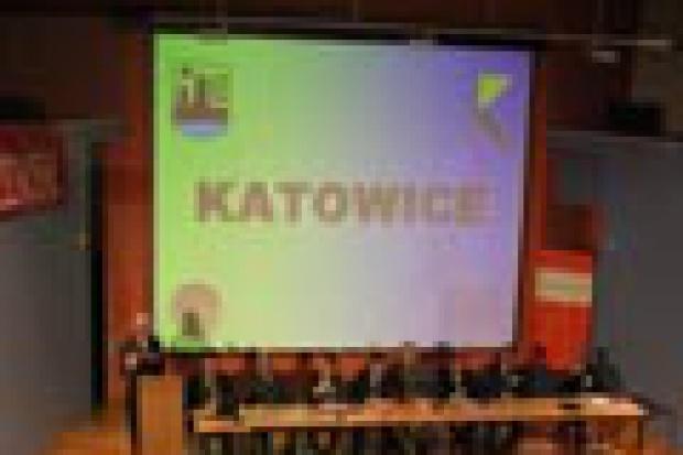 """Relacja z konferencji """"Samorząd 2003"""""""