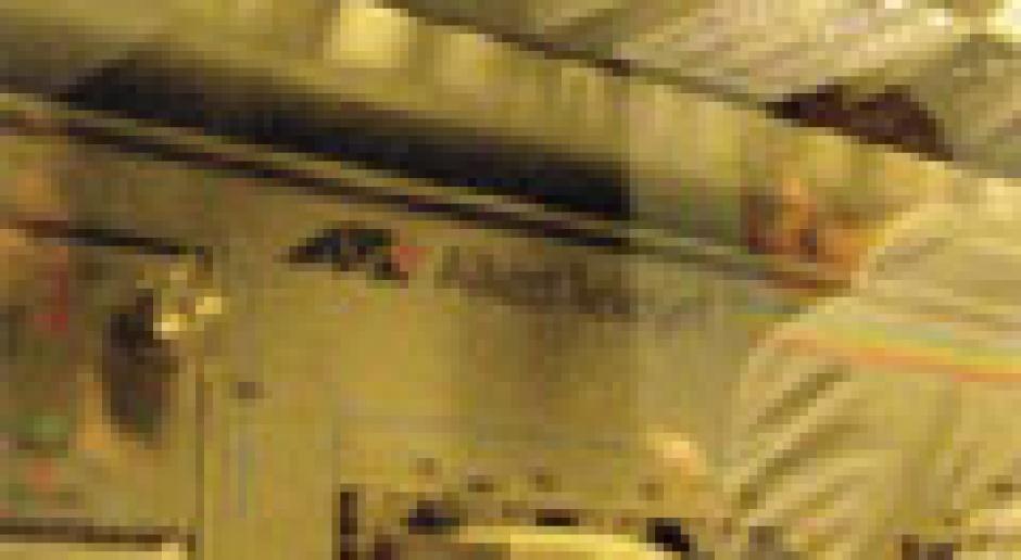 Outsourcing telekomunikacyjny: kable na zewnątrz
