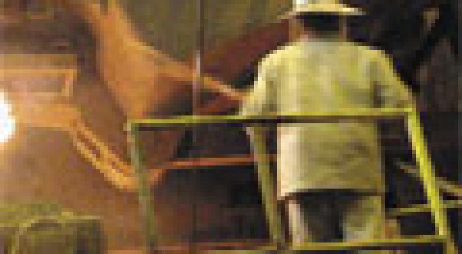 Hutnictwo: hossa nie dla wszystkich