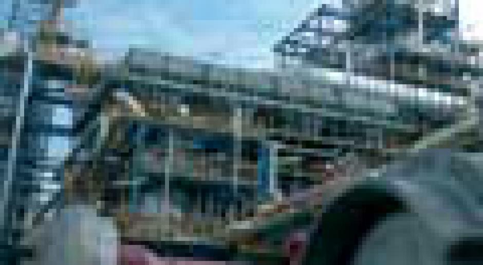 Logistyka w paliwach: Niezależna, ale kontrolowana