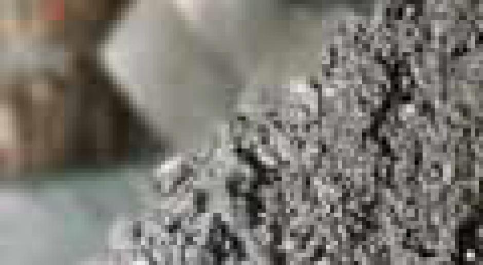 Górnictwo: Klęska urodzaju
