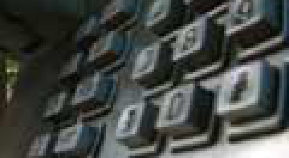 Telekomunikacja: Zasiedziałe taryfy