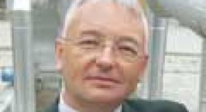 Nowe inwestycje FCh Dwory: kauczuki, styreny, dyspersje
