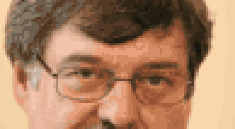Leszek Juchniewicz: Rynek dla odbiorcy i jasne przepisy