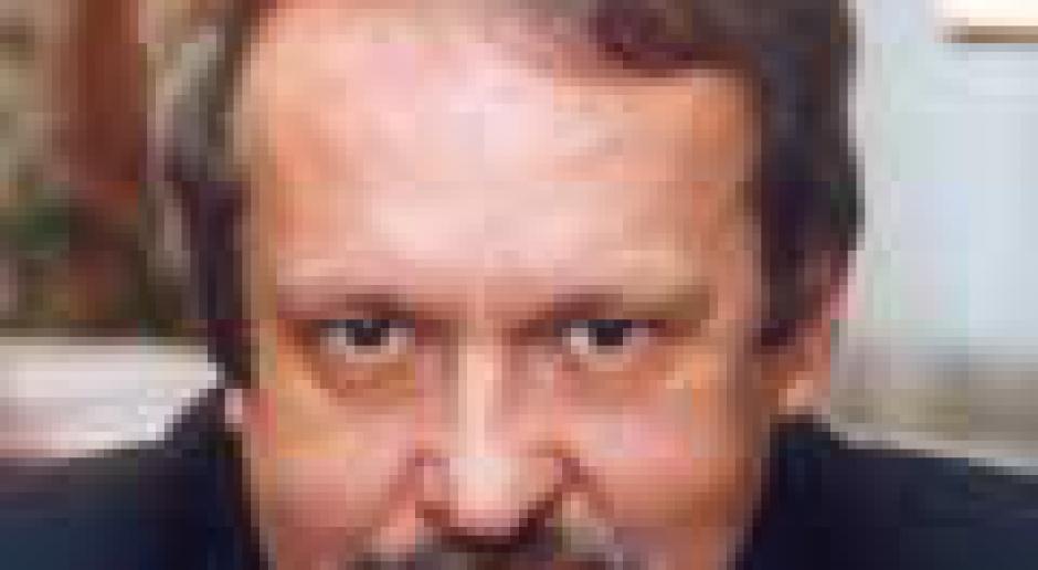 Janusz Steinhoff: Porozumienie bez patologii