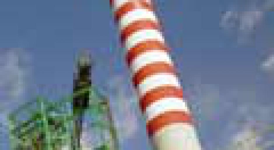 Ekologia w energetyce: Zwiększona emisja problemów
