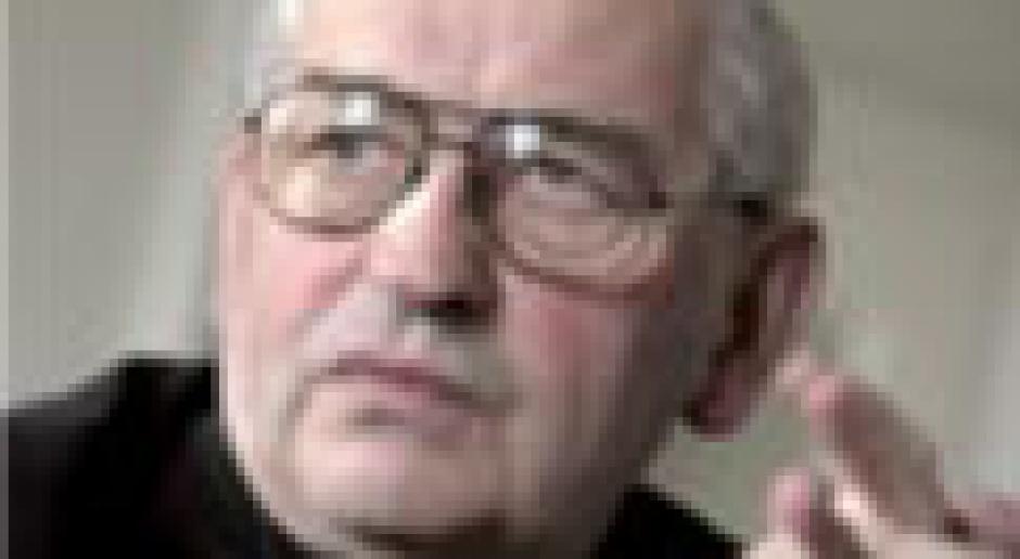Ks. bp. Tadeusz Pieronek: Dobro wspólne to nie mrzonka