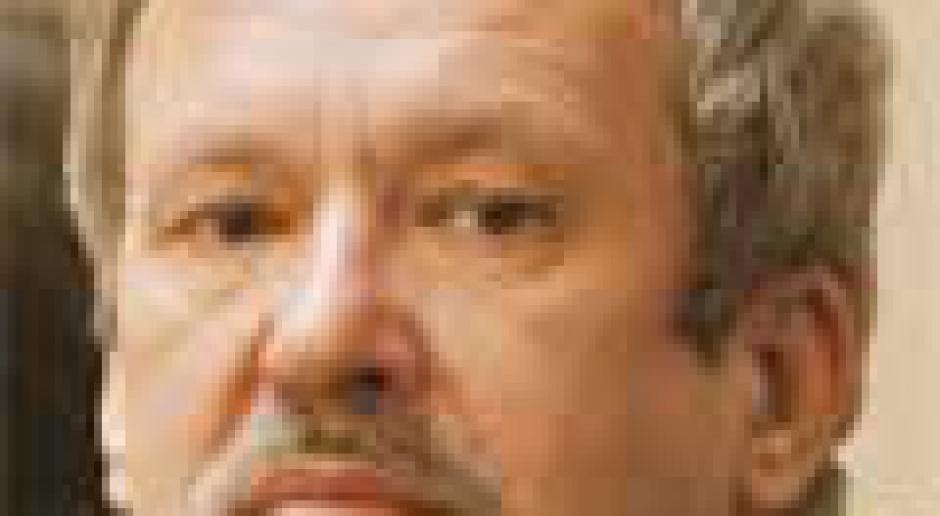 Janusz Steinhoff: Unijne lęki