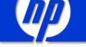 HP Polska i TP są liderami
