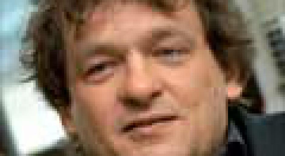 Piotr Tymochowicz: idioci  nie kłamią