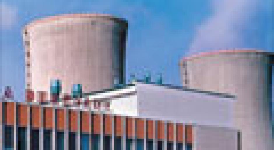 Energetyka jądrowa: powolutku...