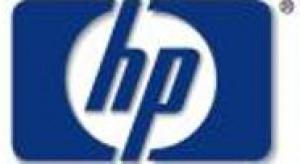 ABG Ster-Projekt: megaumowa z HP Polska