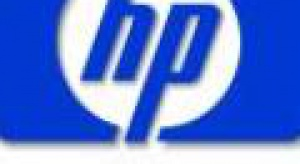 HP Polska idzie po 2 mld zł