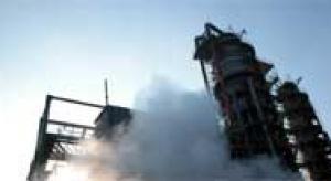 Lotos: plan dla rafinerii południowych