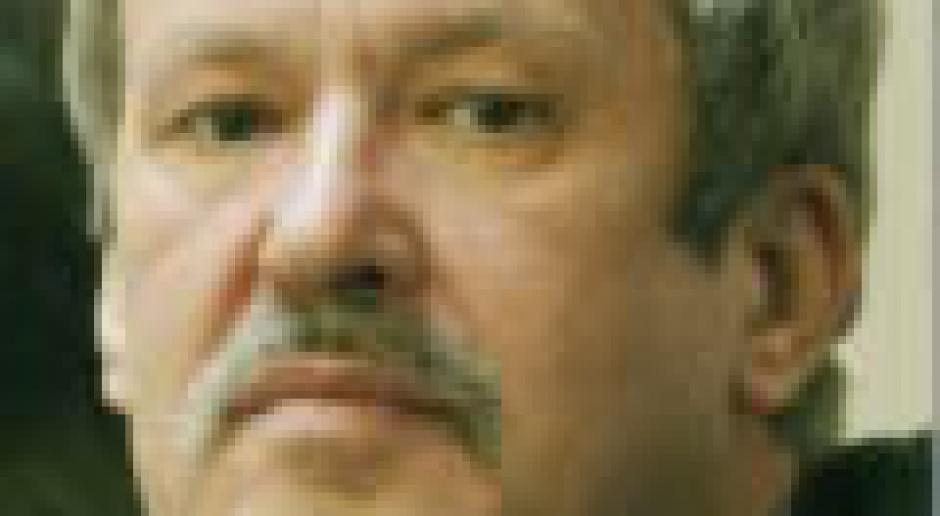 Janusz Steinhoff: polityka i gaz