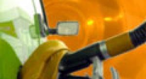 Śląskie: złej jakości paliwo na co piątej stacji