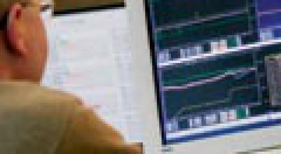 Informatyczne trendy 2006: polityka, perspektywy, komputery