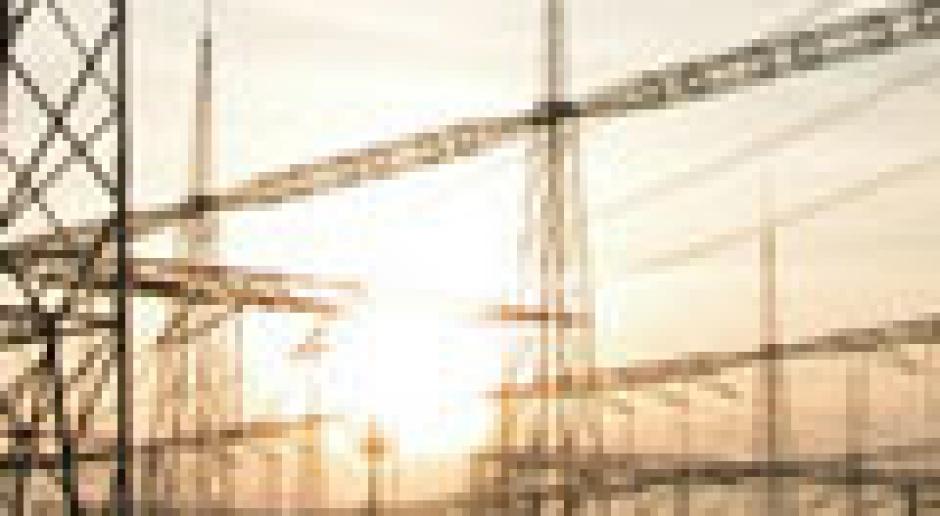 Program dla energetyki - bardziej diagnoza, niż recepta