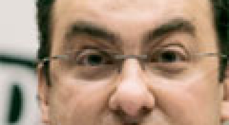 Krzysztof A. Rozen o rządowym programie dla energetyki