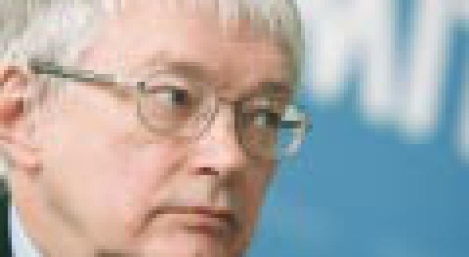 Jerzy Podsiadło: wszyscy są ekspertami