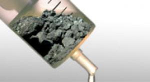 Paliwa z węgla: projekt wart 9 mld zł