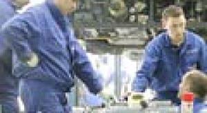 GM: zarząd gotowy do rozmów o miejscach pracy