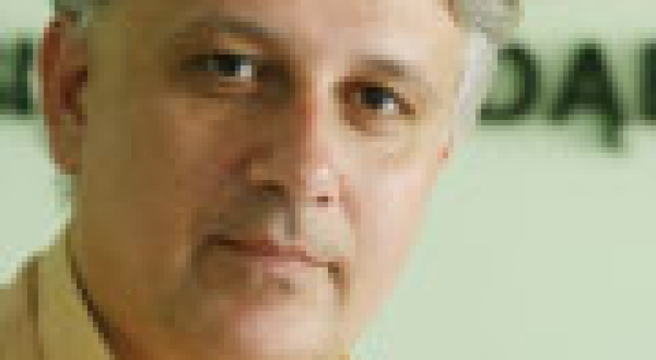 Dominik Kolorz: z przerażeniem słucham Poncyljusza
