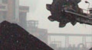 Węglokoks zaradzi kłopotom Kompanii Węglowej