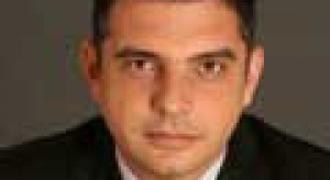 Szef Nafty Polskiej: zakłady wielkiej chemii potrzebują alternatywnej strategii