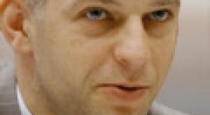Paweł Poncyljusz: kopalnie muszą zacisnąć pasa