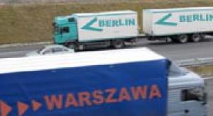 Kulczyk zbuduje z Włochami autostradę do Berlina?