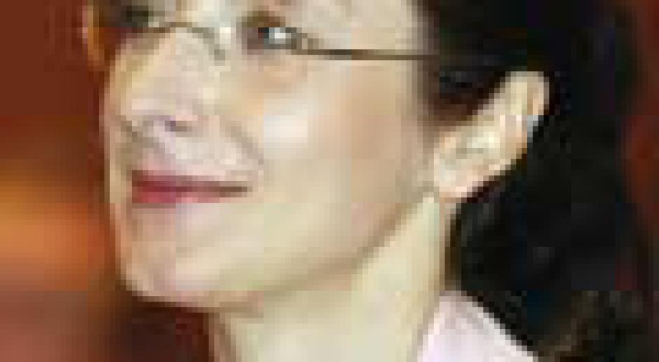 Katarzyna Rozenfeld o polskiej energetyce: diabeł tkwi w szczegółach
