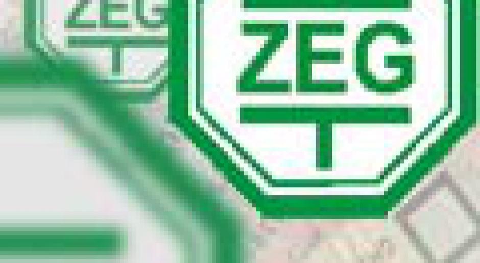 Kopex i Famur chcą kupić ZEG