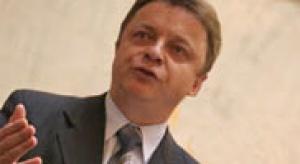 Prof. Marek Szczepański: Górny Śląsk cierpi na syndrom somalijski