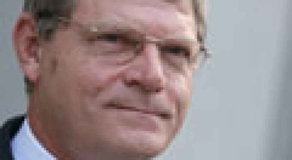 Grzegorz Pawłaszek: wracamy do węgla