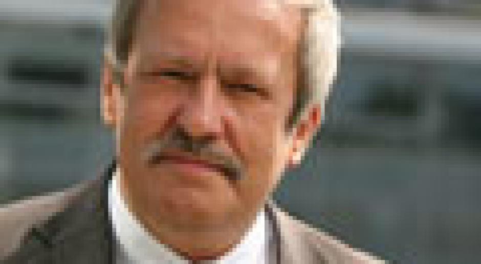 Janusz Steinhoff: sytuacja w gazie coraz trudniejsza