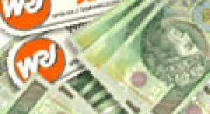 WRJ za biedna na bankructwo?