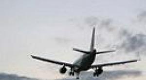 Nowy szef Airbusa zapowiada poważną redukcję zatrudnienia