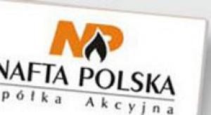 Skarb wie, jak wyciągnąć pieniądze z Nafty Polskiej