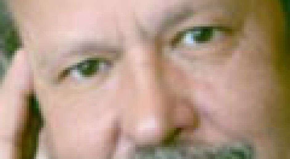 Janusz Steinhoff: demokracja i rozwój