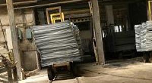 Rynek metali nieżelaznych: magnez wypiera cynk i aluminium