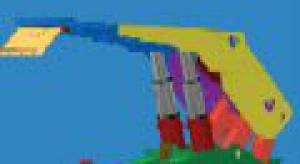 3D CAD - wyobraźnia bez granic