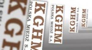 KGHM: kolejny związek domaga się nagrody za wyniki