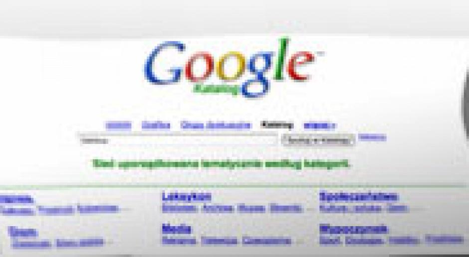 Google stawia na odnawialne źródła energii