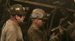 Węglokoks: brakuje węgla na eksport