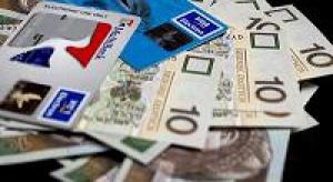 Polskie banki czekają poważne wydatki dot. kart płatniczych