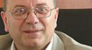 Tomasz Bajtyngier członkiem zarządu spółki CSS