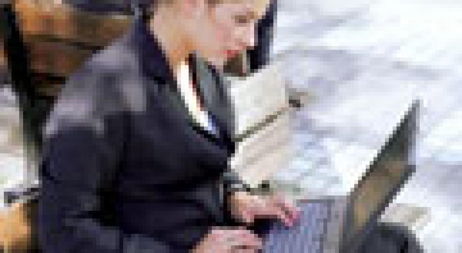 Business intelligence: sposób na puzzla