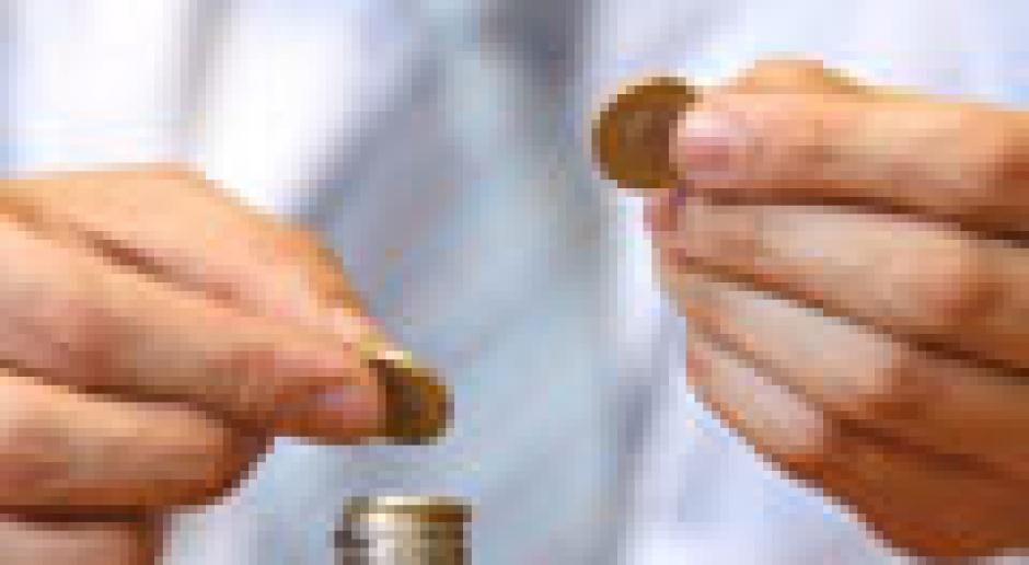 Fundusze private equity: inwestor nie dla każdego