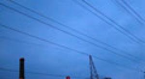 Energetyka: projekt nowego prawa o wspieraniu kogeneracji